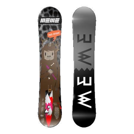 meme-hybrid-yeti-153w-presentation-custom